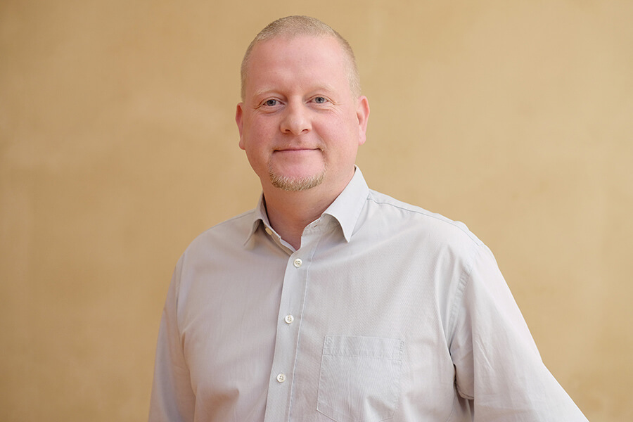 Marc Amling, Betriebkosten bei der MWG