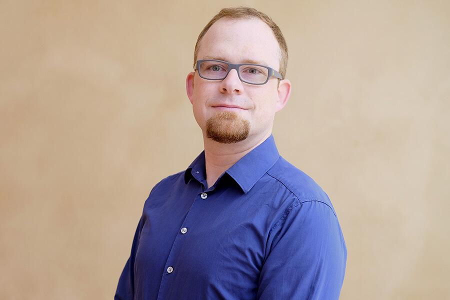 Henryk Schröder, Mietenbuchhaltung bei der MWG